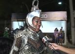 Anitta x Claudia Leitte: integrantes elegem a musa com cara de Mocidade