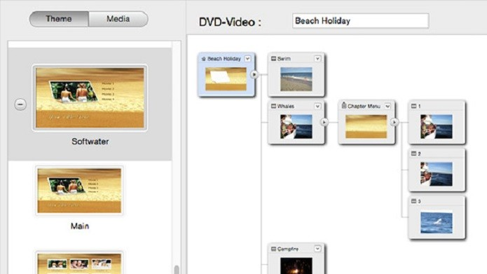 Corel atualiza e VideoStudio agora é compatível com Windows 10 (Foto: Reprodução/VideoStudioPro)