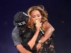 Beyoncé e Jay-Z estariam fazendo terapia em casal, diz site