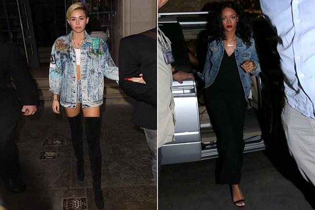 5504a31295059 EGO - Inspire-se nos looks das famosas e vista a sua jaqueta jeans ...