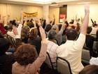 Bancários da Zona da Mata aderem à greve nacional