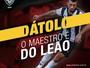 Oficializado: meia Dátolo é anunciado como reforço do Vitória para 2017