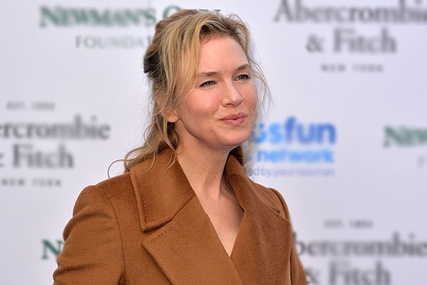 Renée Zellweger (Foto: Getty Images)