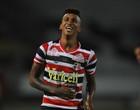 BLOG: Copa do Brasil Sub-20 chega às quartas de final; veja uma análise dos confrontos
