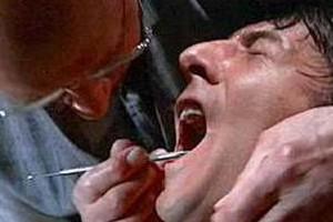 Tortura: sua eficácia é uma ilusão?