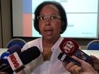 Inflação oficial perde força e fica em 0,9% em fevereiro, diz IBGE