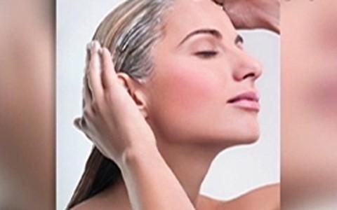 Como revitalizar o cabelo e a pele após o estrago causado pelo verão