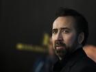 Após comprar crânio de dinossauro roubado, Nicolas Cage devolve a peça