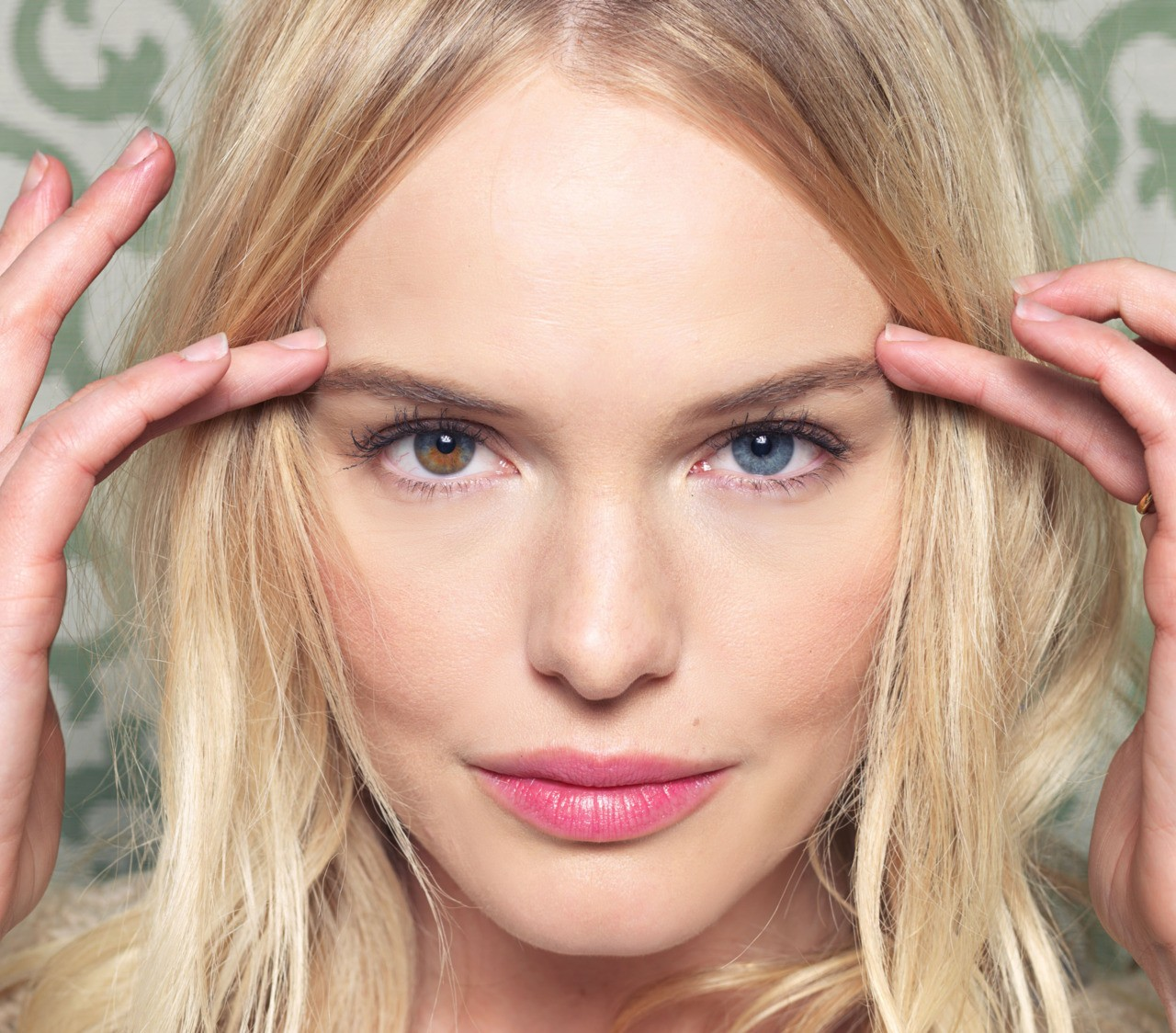 Kate Bosworth (Foto: Divulgao)