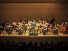 Osba apresenta o concerto 'Natal  das Mulheres' no Teatro Castro Alves