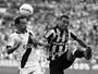 Botafogo tenta encerrar jejum de quase 4 anos sem vitórias sobre Vasco
