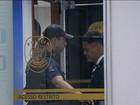 Ação que prendeu homens da Polícia Legislativa repercute no Congresso
