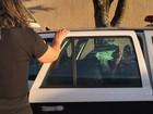 Polícia faz operação contra advogados suspeitos de elo com facção
