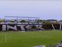 Pendente: Inter de Limeira analisa convite para disputar Copa Paulista