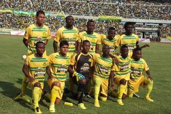 Onde  No futebol da Tanzânia 390cbd8164f66