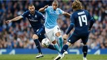 TV Rio Sul transmite Real Madrid x Manchester City nesta quarta (04) (Divulgação)