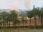 Crise de usinas da Abengoa na região preocupa funcionários e agricultores