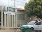 Dupla rende clientes e realiza assalto em agência dos Correios na capital