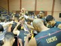 De olho no NBB, Brasília participa  de torneio amistoso em Salvador