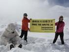 Membros do Greenpeace denunciam condições da detenção na Rússia