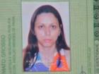 Suspeito de matar mulher e esconder corpo em carro é preso pela 2ª vez