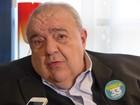 'Não terei marketing, serei eu mesmo', diz Greca sobre disputa no 2º turno