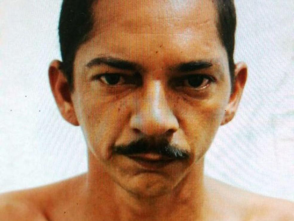 Homem matou uma pessoa e tentou matar outra em Bertioga (Foto: Divulgação)