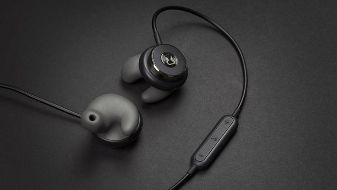 Fone de ouvido tem tecnologia Onkyo para garantir áudio de qualidade (Foto: Divulgação/Revols)