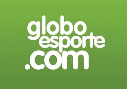 GloboEsporte.com (Foto: Divulgação/GloboEsporte.com)