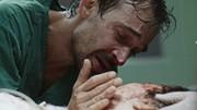 Vídeos de 'Sob Pressão' de terça-feira, 25 de julho