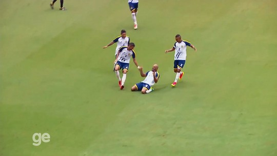 Pacotão baré #14: eliminação do Rio Negro, virada do Manaus e dupla goleada