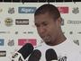 TE: Santos e Vasco se enfrentam em jogo decisivo pela Copa do Brasil