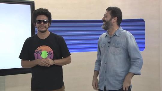 Banda Mopho celebra 21 anos de carreira com novo disco, 'Brejo'