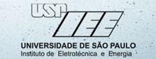 IEE - USP (Foto: Divulgação)