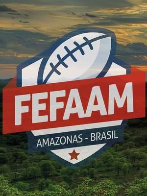Com nova federação, Manaus Bowl passa a se chamar Amazonas Bowl (Foto: Reprodução)
