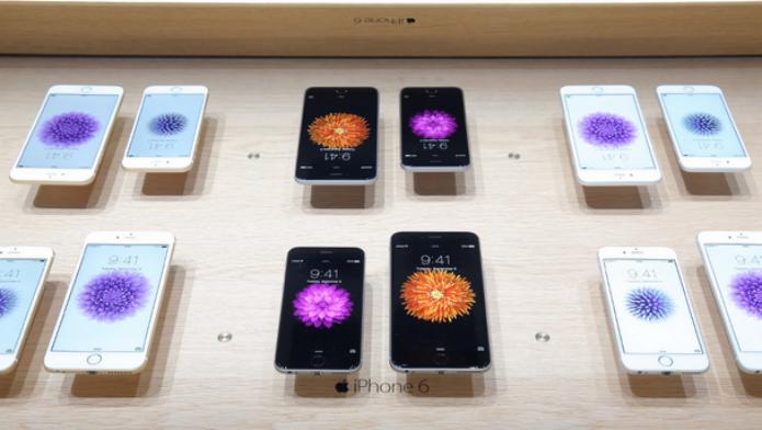 Veja se vale esperar pelo lançamento nacional do novo iPhone no Brasil (Foto: Divulgação)