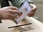 Oposição festeja vitória do 'Não' em referendo para reeleição de Morales