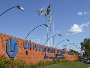 Ufu (Foto: Divulgação)