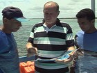 Empresários da Costa dos Corais, no AL, se reúnem para aquecer turismo