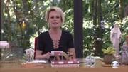 Vídeos de 'Mais Você' de quinta-feira, 15 de novembro