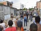 Duas pessoas são assassinadas em intervalo de três horas, na Serra, ES