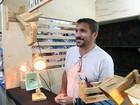 Em Natal, Feira Internacional de Artesanato reúne 385 estandes