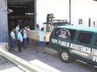 Após três semanas, chega ao Recife corpo de psicólogo morto no Peru