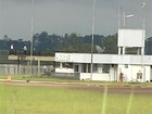 Prefeito de Patos de Minas anuncia melhorias no aeroporto da cidade