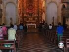 Igreja Católica intensifica plano de combate ao Aedes aegypti
