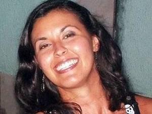 Camila Costa Lima tinha 27 anos. (Foto: Valmir Costa Lima/Arquivo Pesoal)