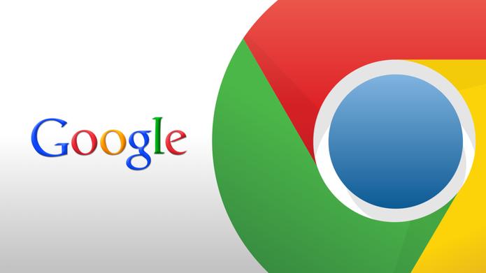 Google Chrome pode apresentar erros com alguns antivírus ou firewall; veja os softwares (Foto: Divulgação/Google)