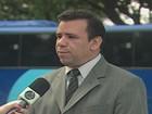 Seap vai investigar ligação de detentos da PB com facção de SP