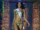 Candidatas de 86 países disputam Miss Universo 2013 na Rússia