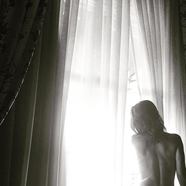 Flavia Alessnadra (Foto: Reprodução/ Instagram)